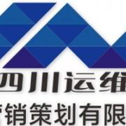四川运维品牌营销策划有限公司的形象照片