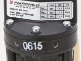 FAIRCHILD变换器 FAIRCHILD变换器