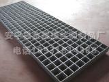 机器压焊钢格板_货架平台钢格板【金耀捷】厂家