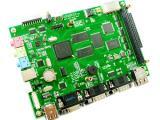 阿尔泰科技ARM8019A  ARM 10处理器主板