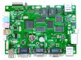 北京阿尔泰ARM8020A嵌入式主板