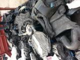 酒店设备回收 金属材料回收