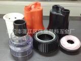江门厂家专业设计塑胶制品注塑加工、塑胶开模注塑加工