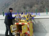 供应高速公路桥梁更换检修支座专用设备