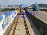 供应柳州博亚牌BY30路桥检测养护简易型工程车功能多