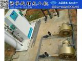 生活饮用水消毒设备二氧化氯发生器哪家好