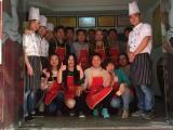哪里可以学砂锅菜技术,正宗砂锅菜培训