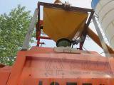 hzs35小型混凝土搅拌设备厂家