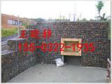 大型边坡支挡工程防洪护岸护堤格宾网箱/格宾网箱价格-规格