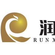 广州市润香环保科技有限公司的形象照片