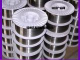 正品大桥THY-QD172堆焊焊丝