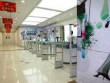 外蒙古超市防盗器 外蒙古服装店防盗器