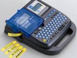 佳能线号机c-210e工程线缆电信电力通信