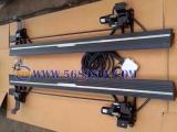 英菲尼迪QX60电动踏板,QX60时尚进出电动踏板