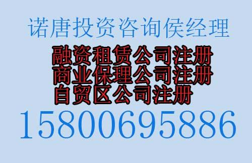 12万轴距2700以上的车_4000毫安以上智能手机_12万以上年收入