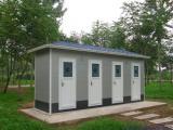 泉港移动厕所批发,晋江环保公厕制作,泉州移动卫生间生产
