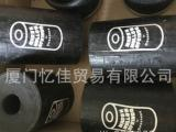 FIRESTONE工业用橡胶弹簧W22-358-0176