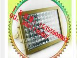 CCD97 100W 室外防爆工矿泛光LED马路灯 套件