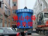 水处理设备-生活饮用水设备