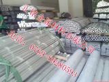 6082T6铝合金棒价格,6082铝棒厂家