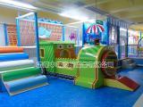 儿童乐园设备厂家