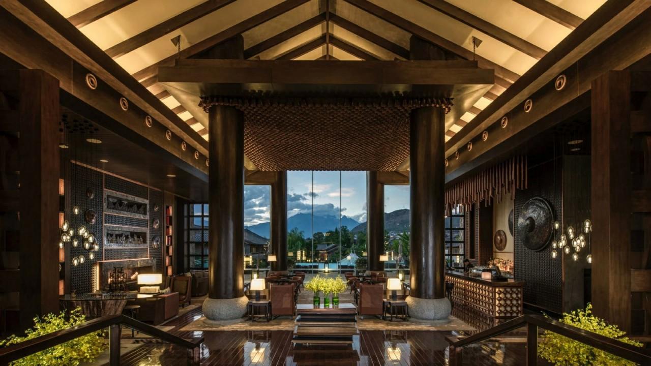 地址 北京东燕郊 产品品牌 51a设计机构 关键词 酒店木艺设计 行业