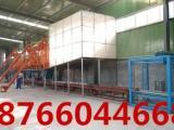 挤塑板双面复合砂浆设备fs外墙保温设备施工方法、价格