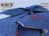 供应高档精美棉布首饰袋玉器袋小礼品袋定做厂家