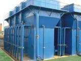 工厂/酒店地下水/井水净化设备,生产用水过滤设备,芬源精品