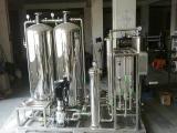 养殖场超滤水设备,养殖场井水净化/杀菌设备,超滤净化设备