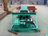 宏达K系列往复式给料机 往复式给煤机生产厂家