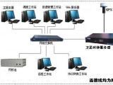 NTP授时仪器,NTP授时服务器