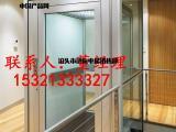 别墅电梯家用电梯别墅梯