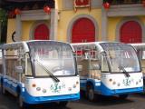 11座景区观光车|游乐园场地车多少钱