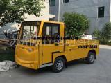 电动载货车|四轮运输车价格