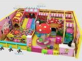 新款儿童游乐园设备,室内儿童乐园设备三层双层淘气堡