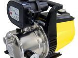 整机德国进口泽德HAE原装配电子压力开关增压泵
