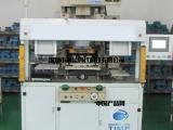 全自动FPC冲床冲压机械手送料机器人