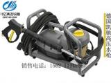 供应壁挂式高压清洗机HD5/11cage