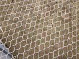 飞鸟园防护网、不锈钢飞鸟笼舍