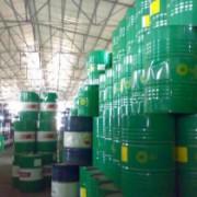 深圳市盈顺福润滑油有限公司的形象照片