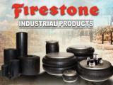 FIRESTONE橡胶气弹簧