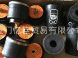 FIRESTONE天然橡胶气弹簧