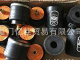 FIRESTONE弹簧气弹簧空气弹簧橡胶空气弹簧