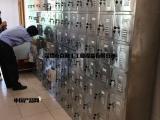 百利丰厂家定做不锈钢储物柜 质量保证