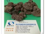 厂家现货各种规格无土栽培种植用火山岩滤料