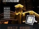 LED投光灯/投光灯厂家批发/LED投光灯的价格
