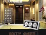 国强光电LED斗胆灯/单双三头斗胆灯/斗胆灯生产厂家