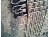 加固绳网加固配件价格