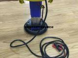 24v自吸式电动黄油机,款式新颖,操作简单,耗电量低